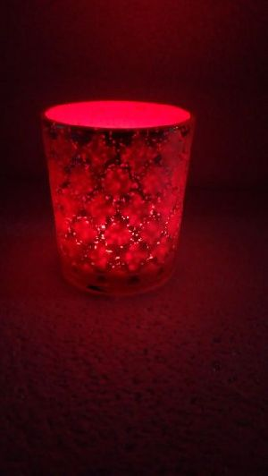 Candle Light Holder 11