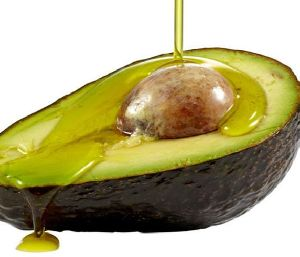 Avocado Oil 01
