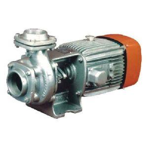 Kirloskar Horizontal Monoblock Pump