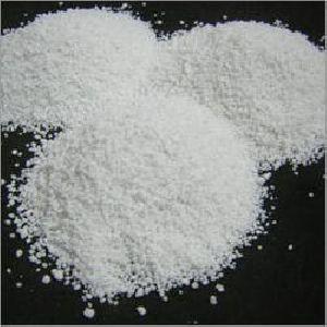 Dicamol Filter Aid Powder 02