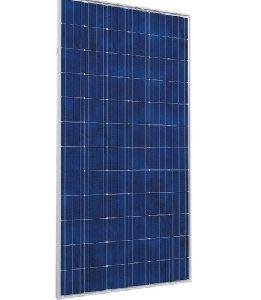 Eldora Prime Series Solar Panel