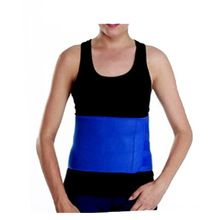 Comfortable Abdominal Neoprene Support