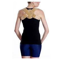 Corrector Clavicle Support