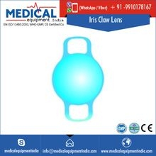 High Quality Iris Claw Intraocular Lens