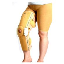 High Quality Knee Brace Support