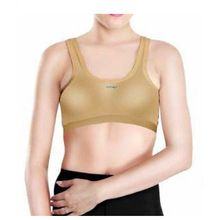 Light Weighted Ladies U Bra Body Shaper