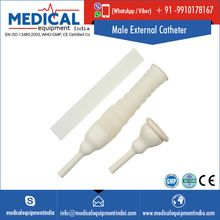 Male External Catheter