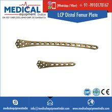 Spine Orthopedic Implants