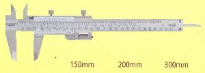 Adjustable Vernier Caliper