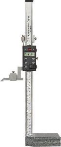 Digital Height Gauge