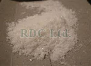 CB-13 Powder