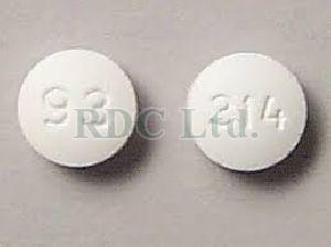 Ketorolac Tablets