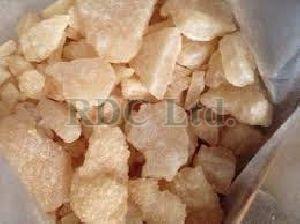 Methiopropamine Crystals