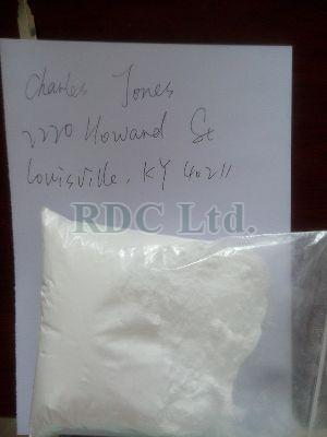 Iodine Powder