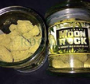 Moonrock Kush