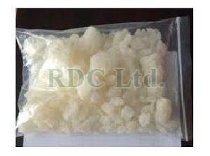JWH-250 Crystals