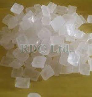 Methoxetamine Crystals