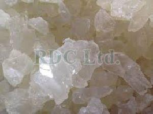 Methylamino Valerophenone Crystals