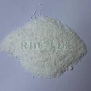 5FAKB48 Powder