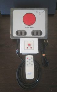 Reverent Security Alarm-Home Secura