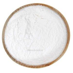 Natural Arrowroot Powder