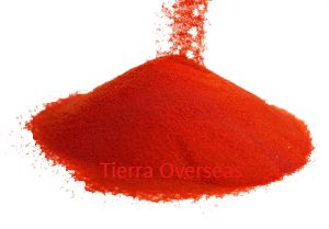 Natural Tomato Powder