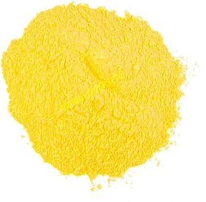 Papain Powder