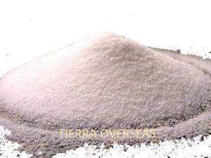 Sodium Free Salt