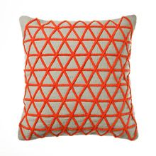 ARTICA CUSHION COVER