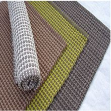 Cotton Glitta Floor Covering Rug