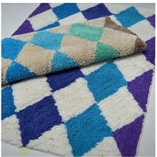 Cotton Home Use bathmat