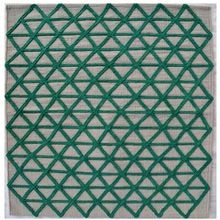 Entrance Floormat