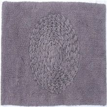 Good Quality Bathmat