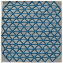 high quality Outdoor Floormat