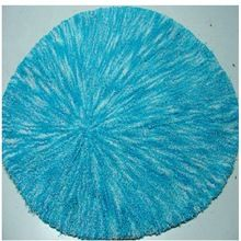 Sunrise Design Bathmat
