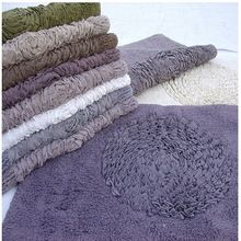 Tufted Bathmat