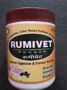 Animal Digestive Powder