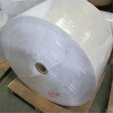 Jumbo Thermal Paper Roll