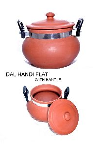 MC RCS46 Mud Dal Handi