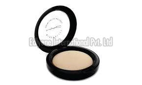 MAC Compact Powder