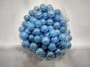 Marble Playing Glass Balls 05