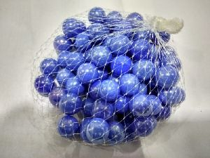 Marble Playing Glass Balls 06