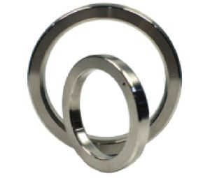 BX Series Ring Joint Gasket