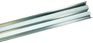 Ultra Plus Series LED Batten EBTT8136