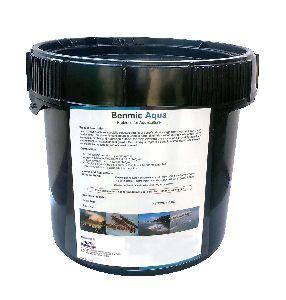 Benmic Aqua Powder