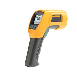Infrared Thermometer 01