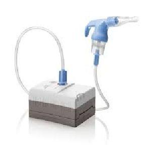 Mini Nebuliser 02