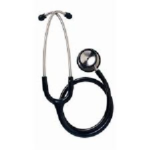 Stethoscope Diamond 03