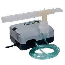 Ultra Nebuliser Machine