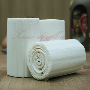 Natural Soft Sola Roll